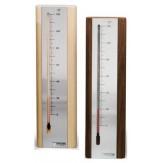 Термометр Tylo спиртовой