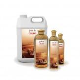 Смесь ароматов для сауны Кедр и литцея Camylle (Франция) 250мл