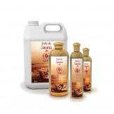 Натуральный ароматизатор Люкс смесь Camylle (Франция) 5 л