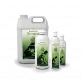 Натуральный ароматизатор для хамама Розмарин Camylle (Франция) 5 л