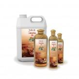 Смесь ароматов для сауны Полинезия Camylle (Франция) 1л