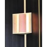 Светильник для сауны Licht 2000 Destino угловой