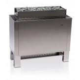 Электрическая печь для бани и сауны EOS 34G 21,0 кВт