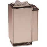 Электрическая печь для бани и сауны  EOS М3