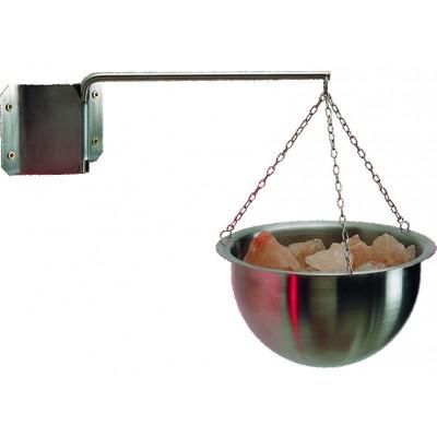 Чаша Multicup для гималайской соли