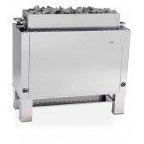 Электрическая печь для бани и сауны EOS Bi-O-Star 18,0 кВт