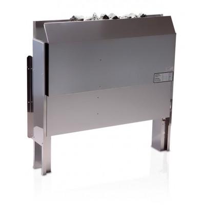 Электрическая печь для бани и сауны EOS 46U 9,0 кВт