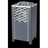 Электрическая печь для бани и сауны Finnrock, 12,0 кВт