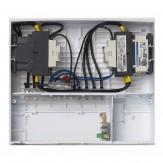 Релейный блок Fasel 18 кВт для печей мощностью до 27 кВт