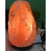 Лампа из гималайской соли 4-7 кг