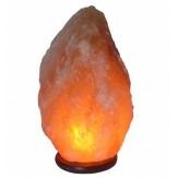 Светильник лампа из гималайской соли 7-10 кг