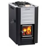 Печь для бани и сауны Harvia 20 ES Pro (бак 30 л)