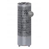 Электрическая печь Harvia Cilindro Plus Spot PP90SP с беспроводным пультом в комплекте