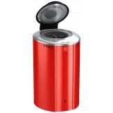 Электрическая печь Harvia Forte AFB9 Red, выносной пульт в комплекте