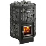 Печь для бани и сауны Harvia Legend 240