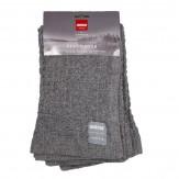 Комплект ковриков для бани ( подстилок ) Harvia 45*50, 2 шт.