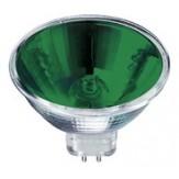 Лампочка для цветотерапии Harvia MR-16 EXN-С синий цвет, ZVV-140