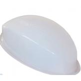 Плафон (стекло) для светильника Harvia SAS21060 артикул SAS21061