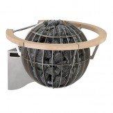 Электрическая печь Harvia Globe GL110 E