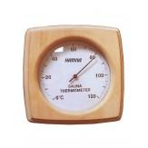 Гигрометр для бани Harvia SAC92200