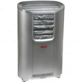 Электрическая печь для бани и сауны Helo Cava 6 DE