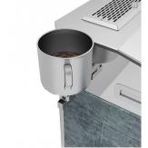 Мобильный ароматизатор ПиЖ для печей пар и жар