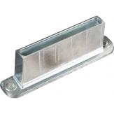 Контейнер для биотоплива AF/PL/930