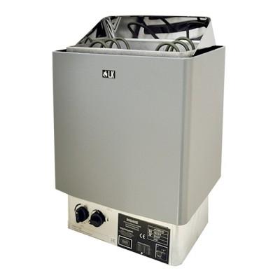 Электрическая печь LK Modern 6