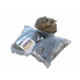 Базальтовая вата 3 кг