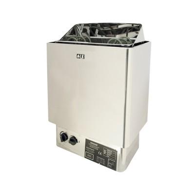 Электрическая печь LK Trend 4.5