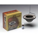 """Увлажнитель воздуха """"Sauna aromatic"""" (подвесной потолочный, над каменкой)"""