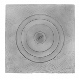 Плита 1-конфорочная П1-10 (Р)