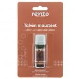 Tammer-Tukku Аромат для сауны Rento 10 мл, зимние пряности, артикул 276435