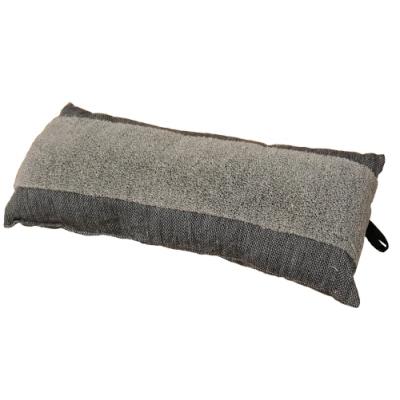 Подушка (подголовник) для бани и сауны Rento арт. 323527