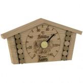 Термометр SAWO 145-TD