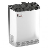 Электрическая печь для сауны и бани Sawo Mini X MX-36NB-Z