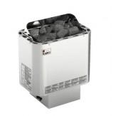 Электрическая печь Sawo Nordex Combi NRXC-90NS-Z с парогенератором