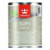 Supi Arctic EP защитный состав для стен и потолка 0,9 л.