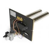 Газо-горелочное устройство TMF Сургут 26 кВт энергонезависимое