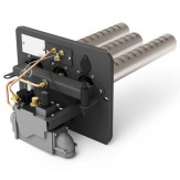 Газо-горелочное устройство TMF Триада, 34 кВт, энергонезависимое, ДУ