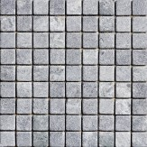 Плитка мозаика из талькомагнезита TK-226 PM Tulikivi Classic