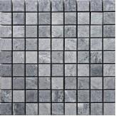 Плитка мозаика из талькомагнезита TK-226P Tulikivi Classic