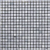 Плитка мозаика из талькомагнезита TK-236 РМ Tulikivi Classic
