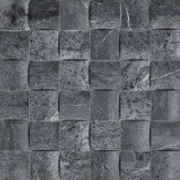 Плитка мозаика из талькомагнезита Tulikivi TK-632 Classic Punos