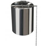Обливное устройство Ливень для скрытой установки 50 л