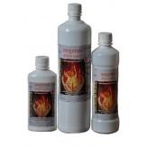 Жидкость для розжига 0,22л. парафиновая ТМ MOOSE