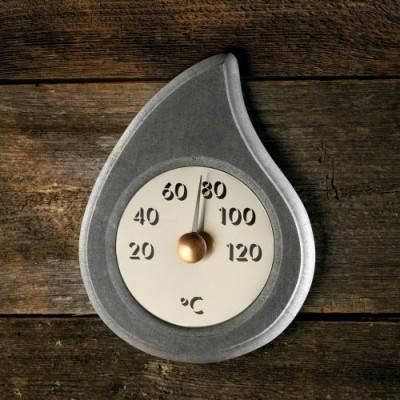 Термометр для сауны Pisarainen