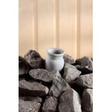 Ароматизатор для сауны  Sauna Amfora