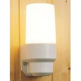 Светильник для сауны TYLO, Г-образный, 40 Вт