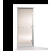 Дверь для турецкой бани Tylo 50G прозрачное стекло